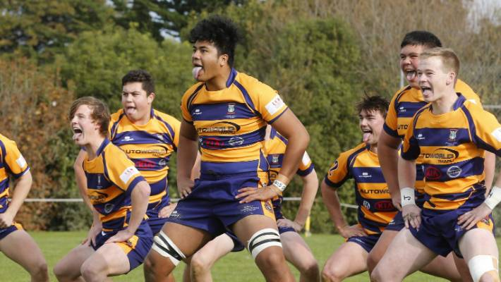 c47d25f5 Christchurch Rugby Club colts coach wants to recruit South ...