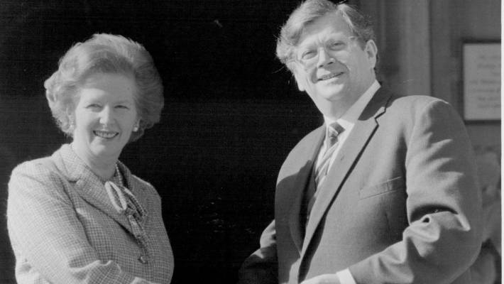 the six thatchers subtitles download