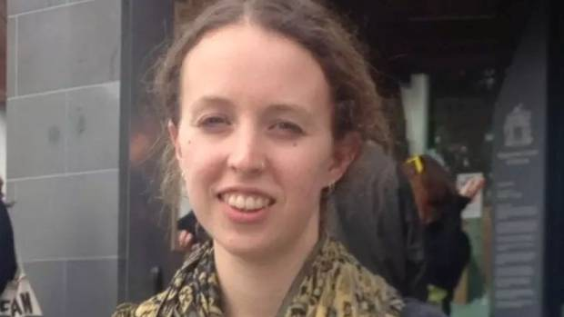In 2015 Jasmine Pilbrow refused to take her seat on a flight from Melbourne to Darwin that had a Tamil asylum seeker