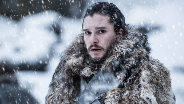Game Of Thrones Season 8: HBO Narrows Down Its Premiere Date