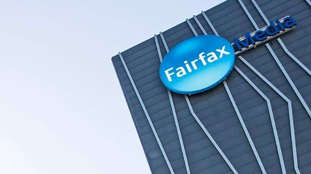 'The day Fairfax died' - Australian newspapers react to Nine takeover