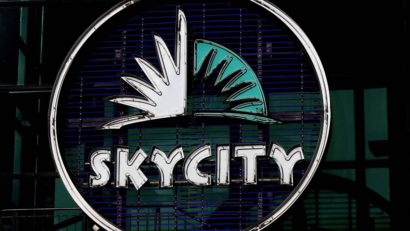 SkyCity to launch Malta-based 'skycitycasino' online gaming site in mid-2019