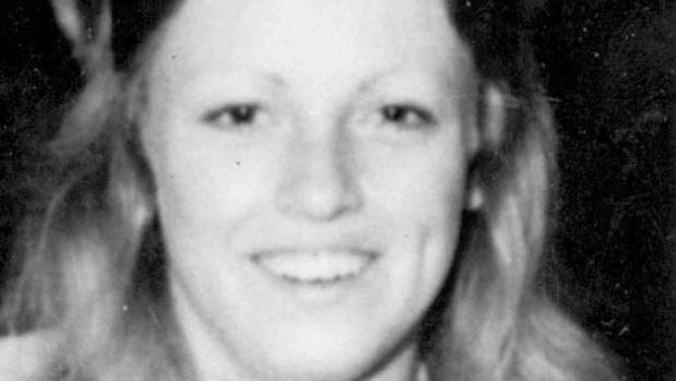Mona Blades' 1975 disappearance is the first subject of new crime investigation series Cold Case.
