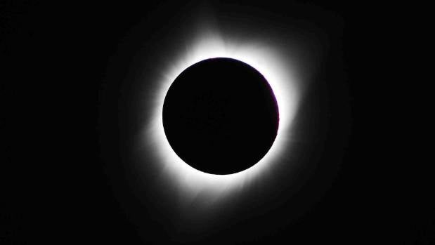 'Blood moon' to dazzle sky gazers for 21st Century's longest lunar eclipse