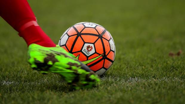 Manchester City scout alleged to have used racially inappropriate language