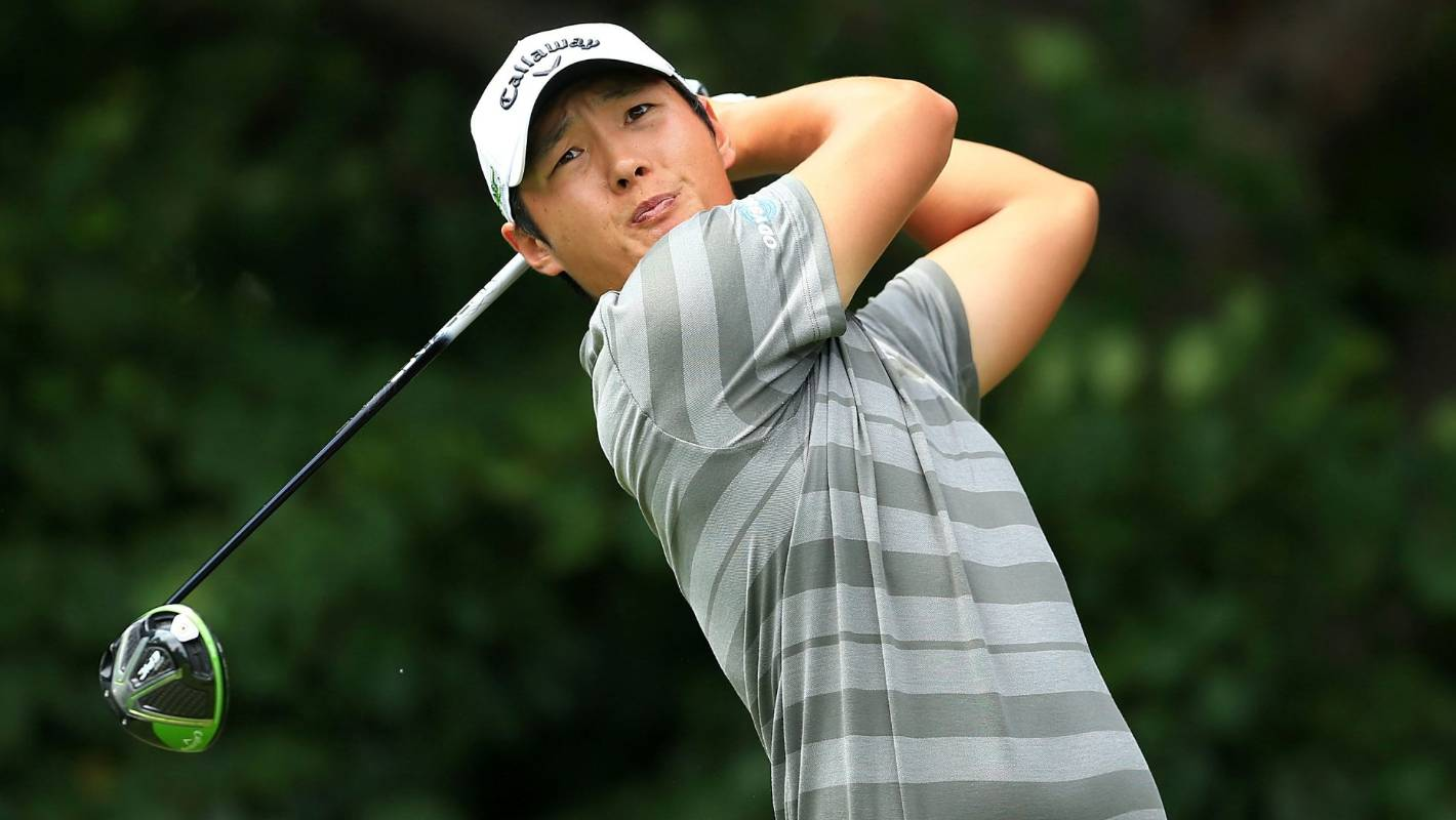danny lee keeps pga tour card for another year