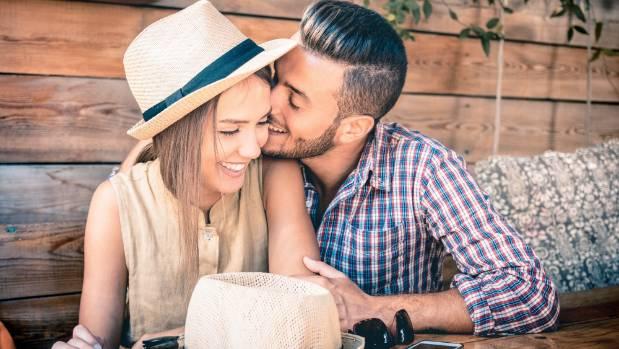 Meet cute dating site