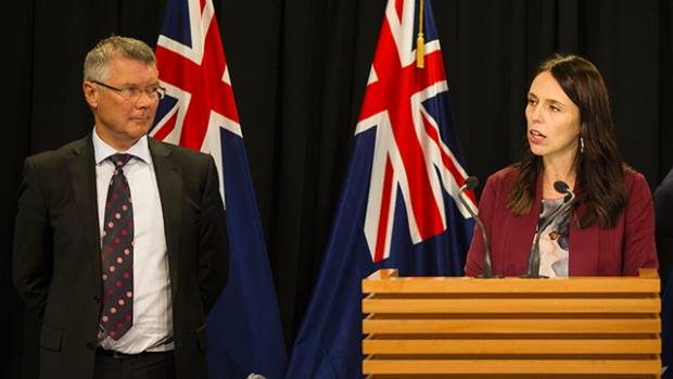 New Zealand bans foreign residents from buying homes