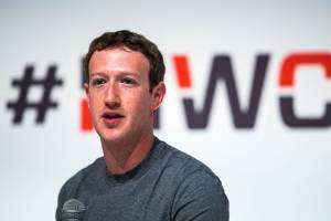 Facebook has come under fire for its silence following the Christchurch terror attacks.