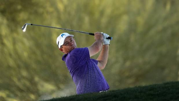PGA Championship preview, live scores and video highlights