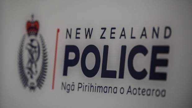 A woman was attacked in Dunedin in the early hours of Sunday morning. (file photo)
