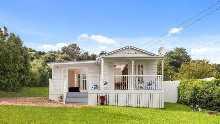 Holiday home owners may launch legal battle over Auckland
