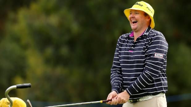Beloved golfer dies at 36 after long battle with cancer