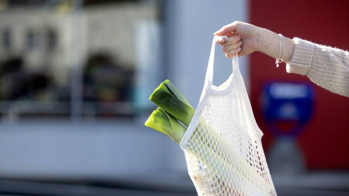 Editorial Ban On Single Use Plastic Shopping Bags Worth Celebrating