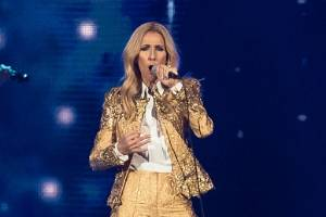 The demand for Celine Dion tickets led scalpers to selling them on Viagogo.