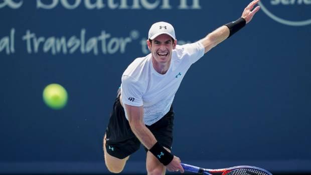 Roger Federer and Novak Djokovic clash on best-of-five debate