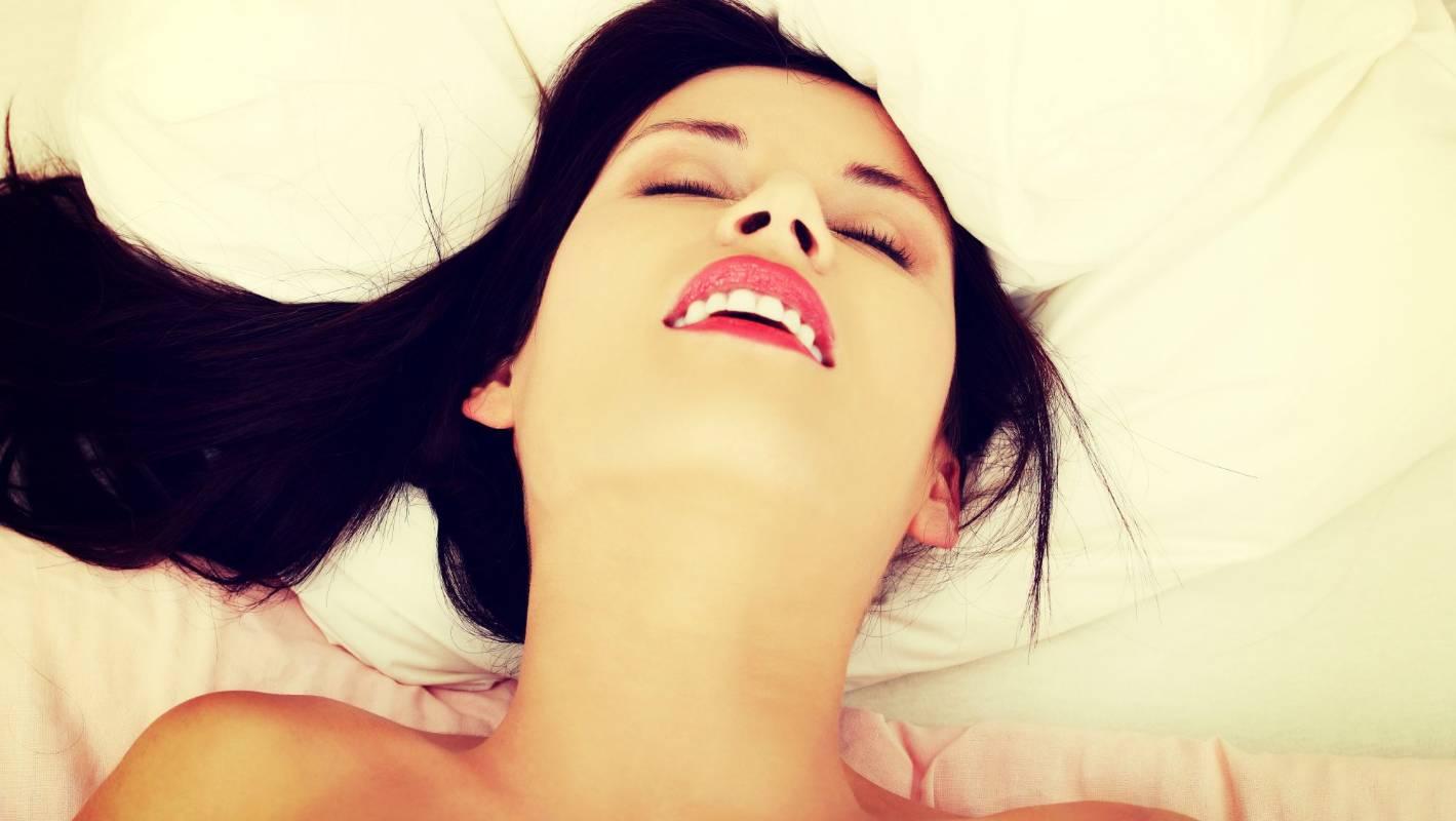Порно фото сильнейший оргазм телок