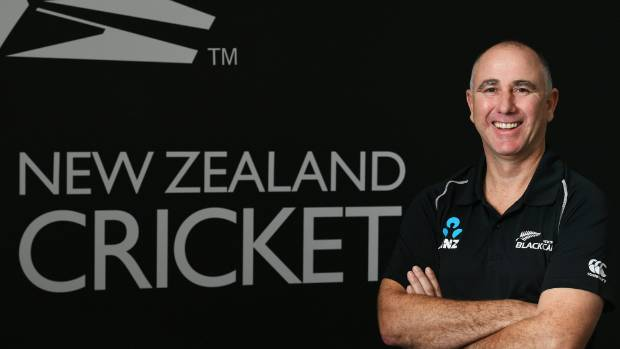 The schedule of Australia and New Zealand's tour to UAE is out