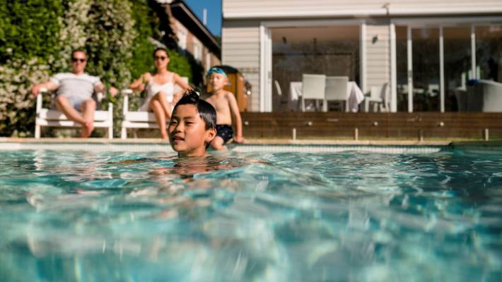 Get Rid Of A Unwanted Swimming Pool Stuff Co Nz