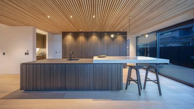NKBA\'s top kitchen and bathroom awards celebrate innovation | Stuff ...