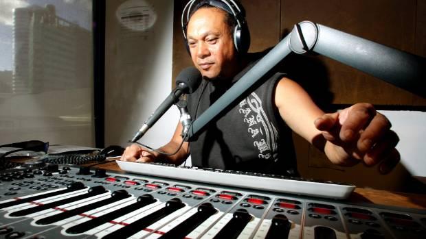 Te Ūpoko o Te Ika Radio has been active for 33 years.