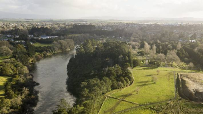 Top five things to do in Waikato this weekend   Stuff co nz