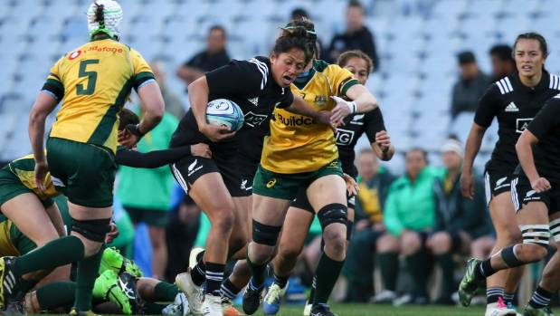 Company of heroes crack 2601 chomikuj aroha savage in possession on the charge last saturday against the wallaroos reheart Choice Image