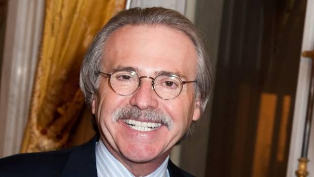 Trump Org CFO Allen Weisselberg given immunity by prosecutors to testify