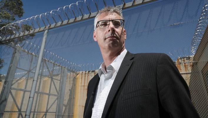 Big Ebert creditor calls meetings to roll liquidator | Stuff