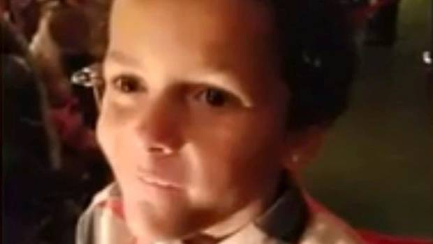 Colorado boy kills himself after being bullied for coming out as gay