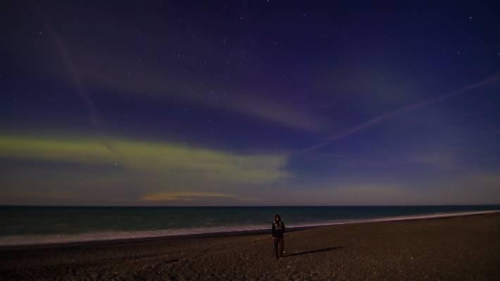 solar storm nz - photo #20