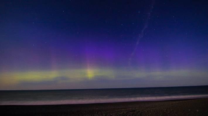 solar storm nz - photo #13