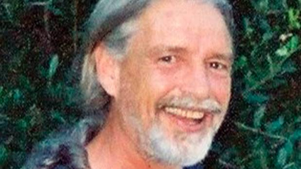 Body found in fish tank in missing man's home