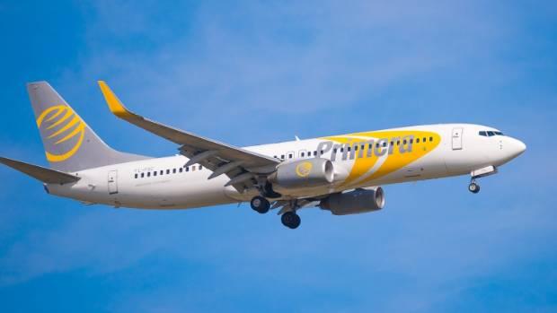Primera Air bankrots – kā rīkoties pasažieriem