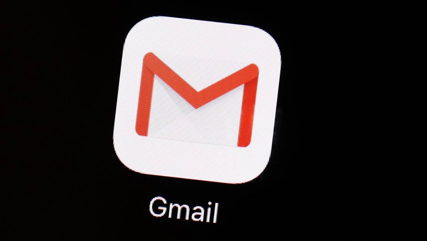 Gmail fix login issue after worldwide crash