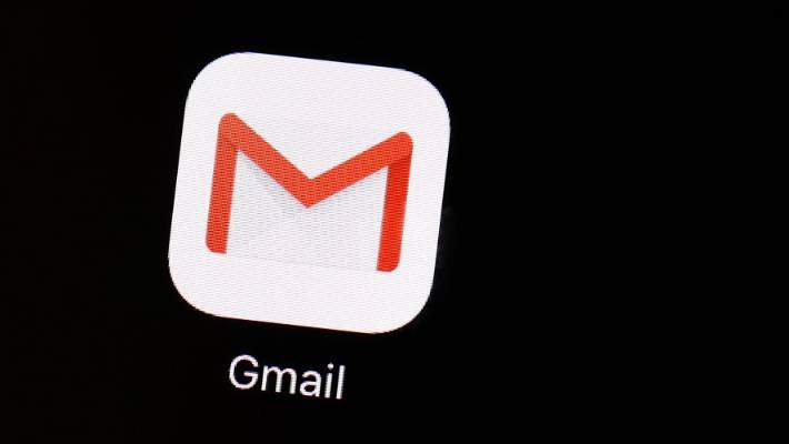 If you're having trouble with your email, you're not alone.