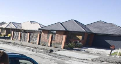 Insurance premiums have jumped since the 2010 and 2011 earthquakes in Canterbury and will rise further as insurers ...