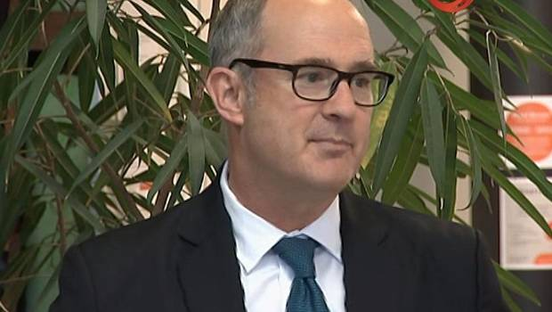 Housing and Urban Development Minister Phil Twyford has revealed new minimum health standard proposals for rental properties.