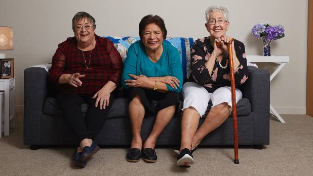 First four households for Gogglebox NZ revealed | Stuff co nz