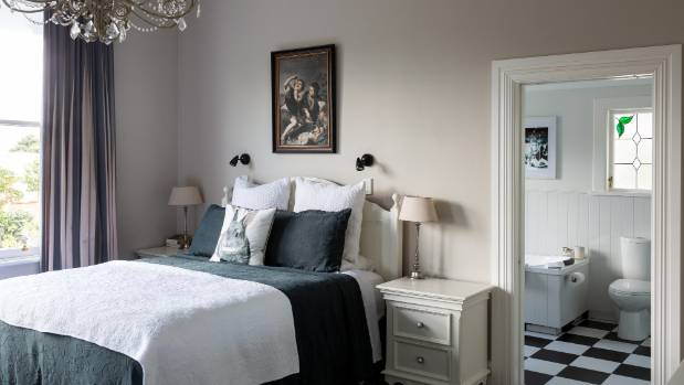 Interior Designers Are Often Good At Creating Cohesion Between Rooms In A  Home: Like The