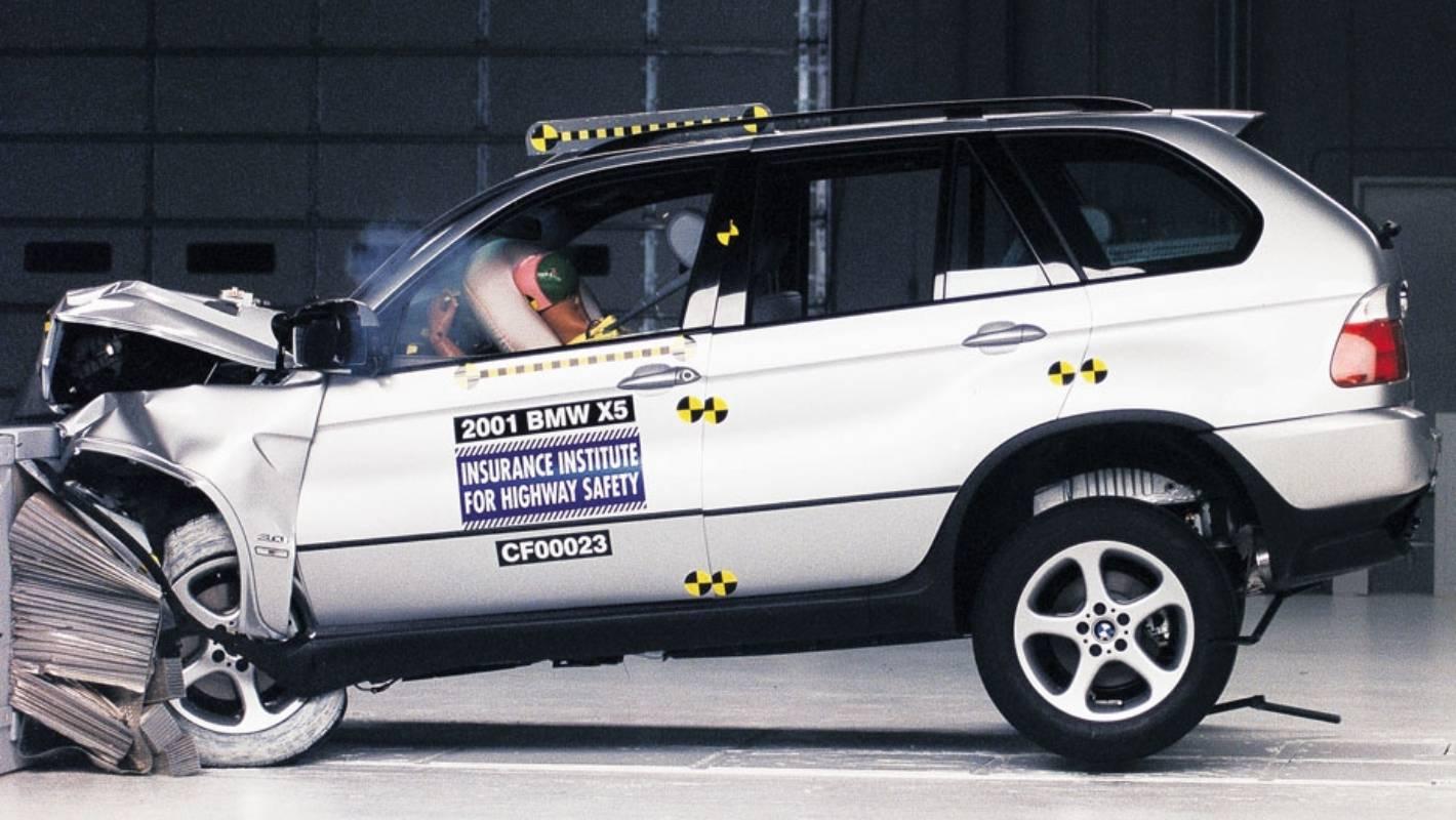 Budget Buster: When auto insurance breaks down | Stuff.co.nz