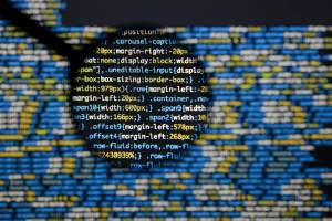 An independent watchdog is needed to monitor the use of artificial intelligence by government agencies, according to a ...
