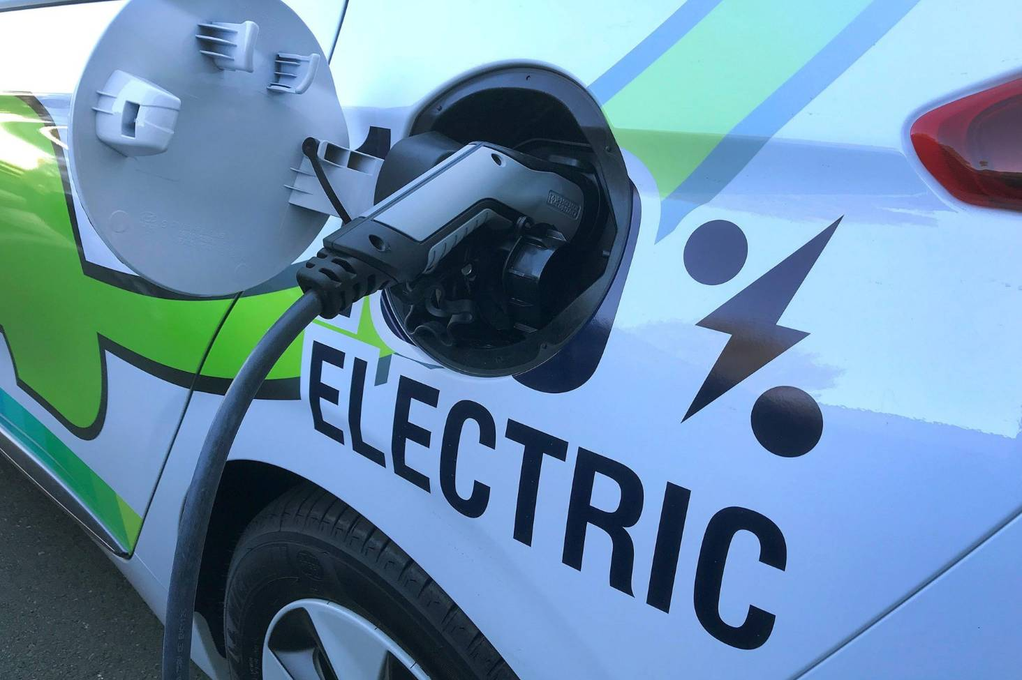 Rising Power Prices Pushing Kiwi Households Into Poverty Electricity Wiring Colours New Zealand