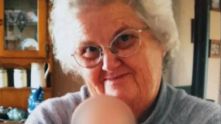 Killed Perth grandmother Beverley Quinn 'a fun-loving person