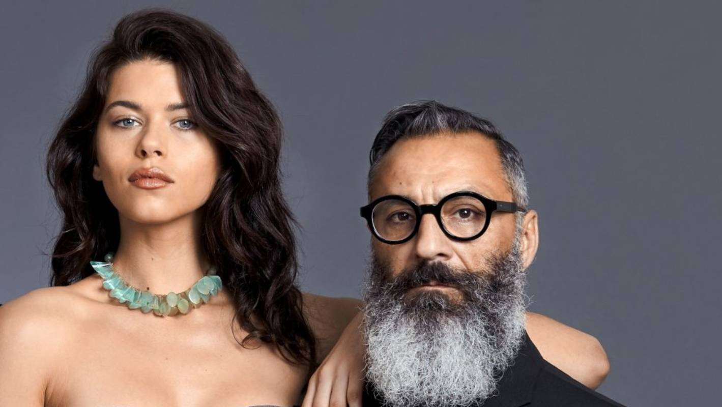 00d8dd06402 Project Runway  Final seven contestants revealed by TVNZ