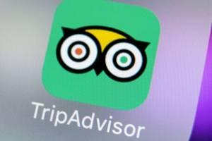 TripAdvisor emerged in 2000.
