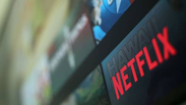 The range of TV and movie options on Netflix's New Zealand service has greatly increased in the past two years.
