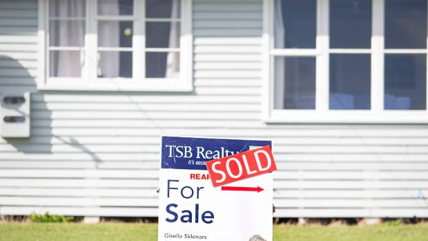 There was a jump in the number of properties on the market in September.