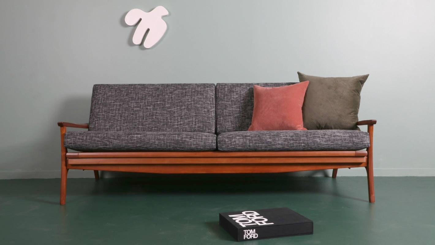 Sofa Beds What To Do When You Don T
