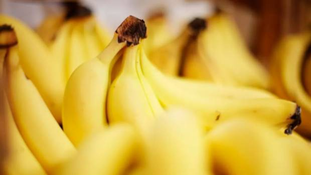 Woolworths withdraw sewing needles from shelves as fruit tampering 'hysteria' grows